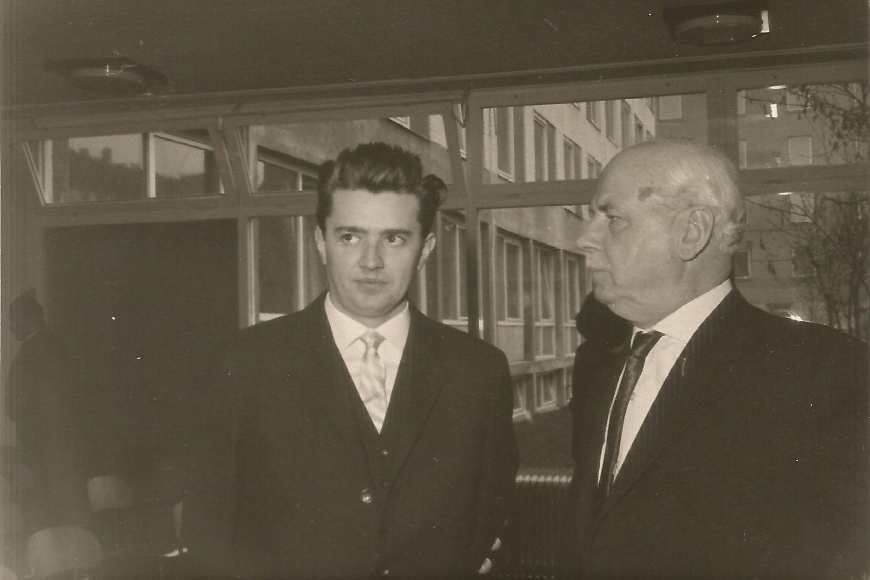 19.2.1961_4