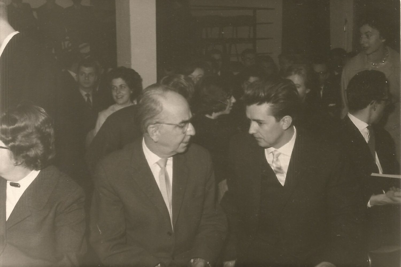 19.2.1961_5