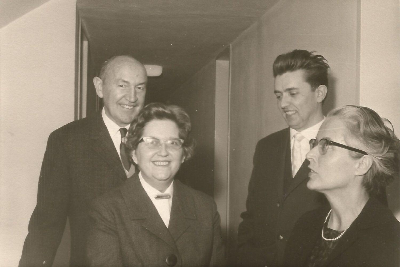 19.2.1961_9