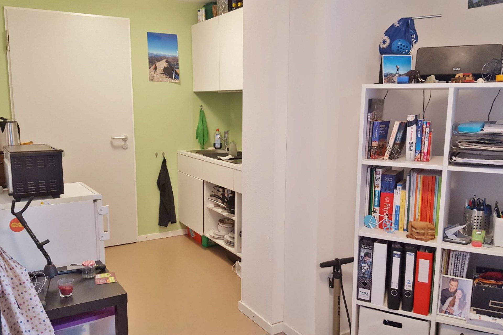 apartment_barrierefrei_niels_2
