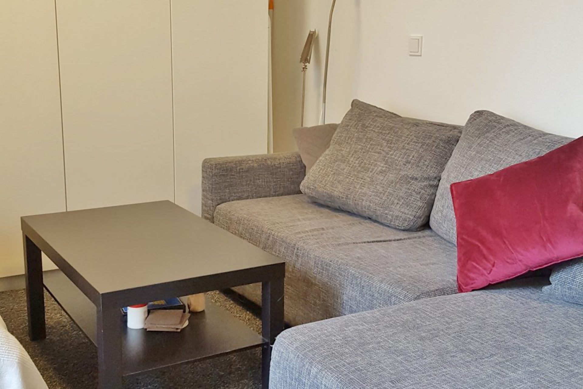 apartment_barrierefrei_niels_3
