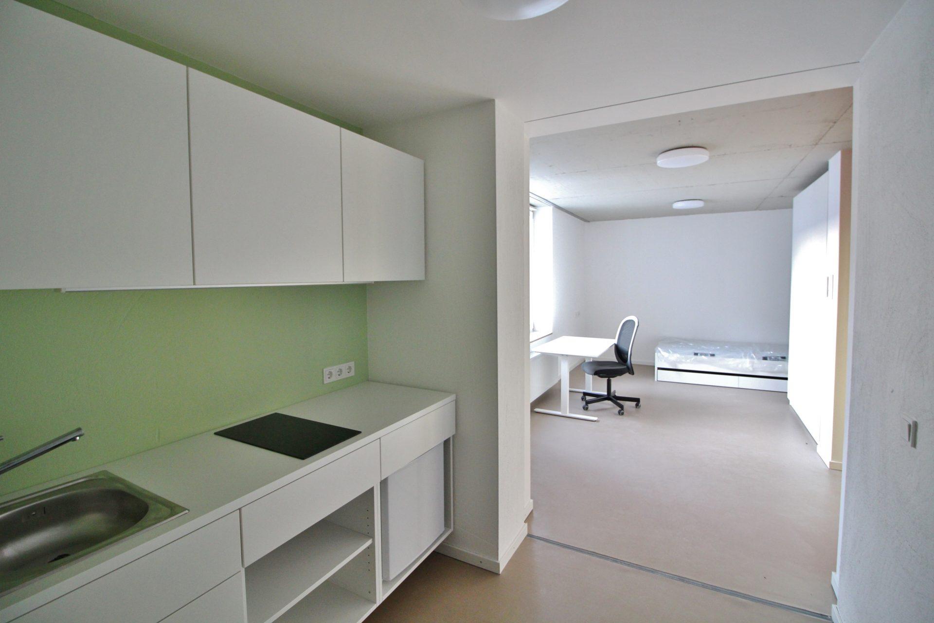 apartment_barrierefrei_uneingerichtet_1
