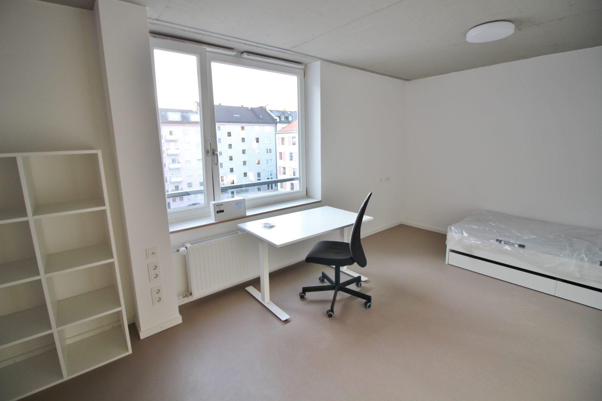 apartment_barrierefrei_uneingerichtet_2