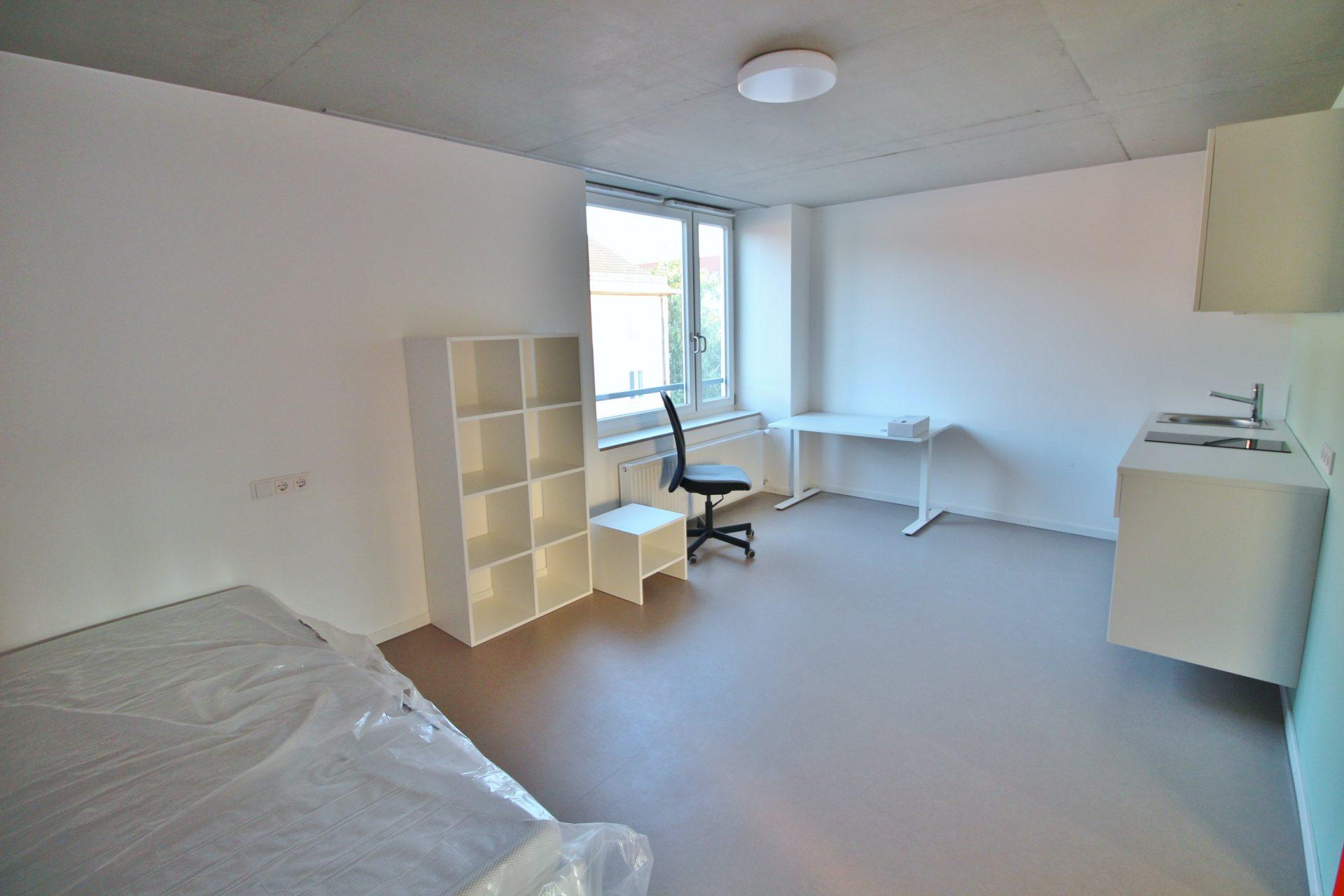 apartment_barrierefrei_uneingerichtet_3