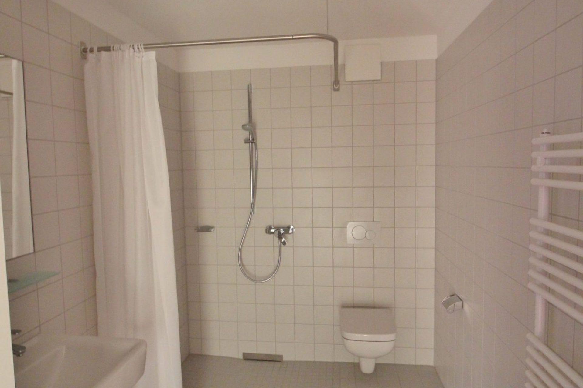 apartment_barrierefrei_uneingerichtet_4
