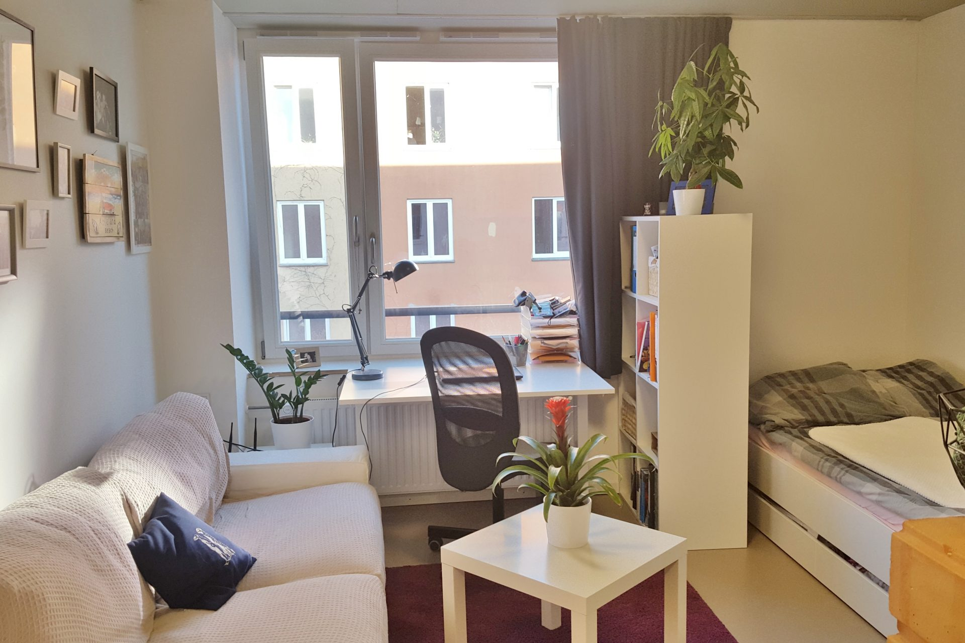 apartment_normal_pia_1