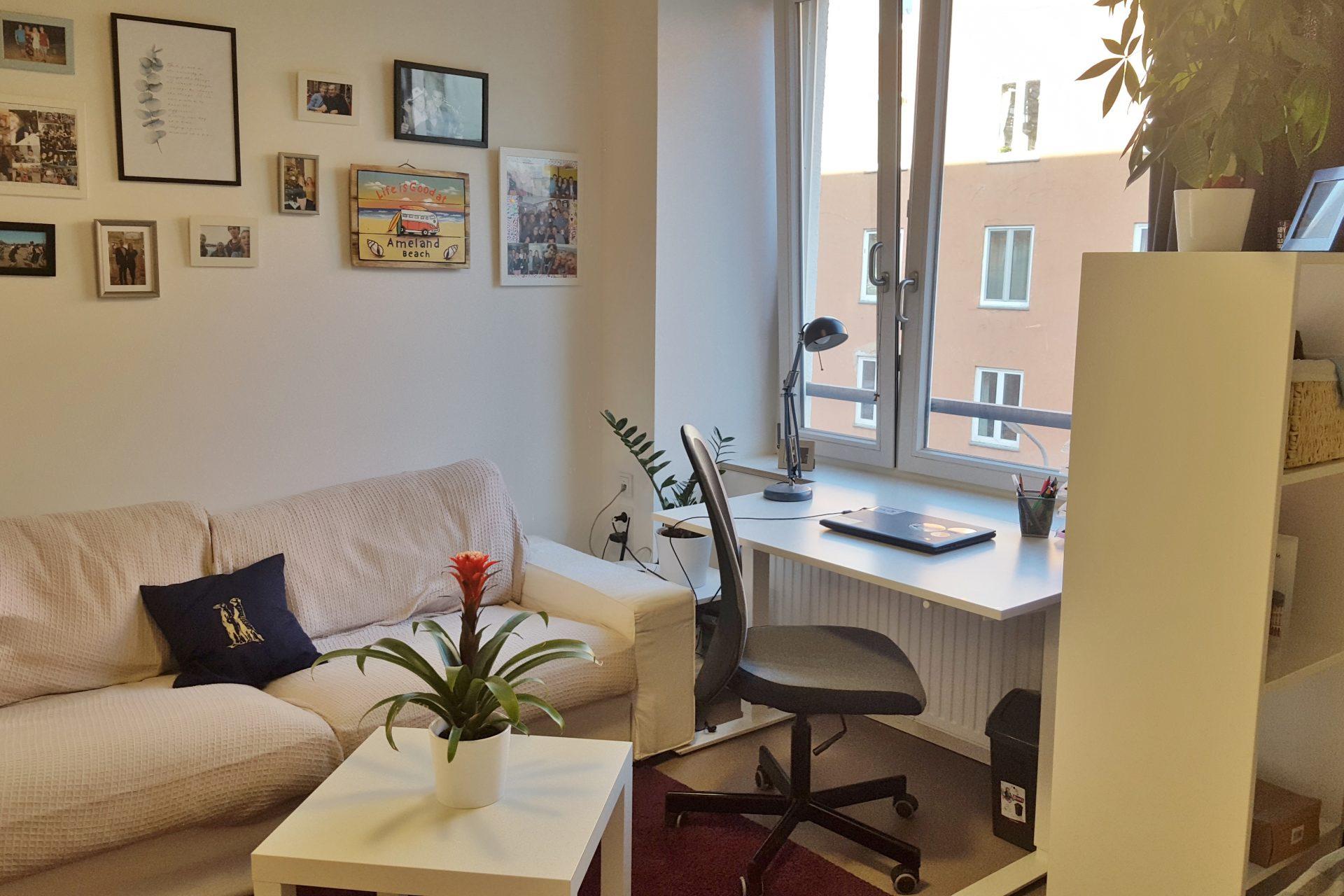 apartment_normal_pia_2