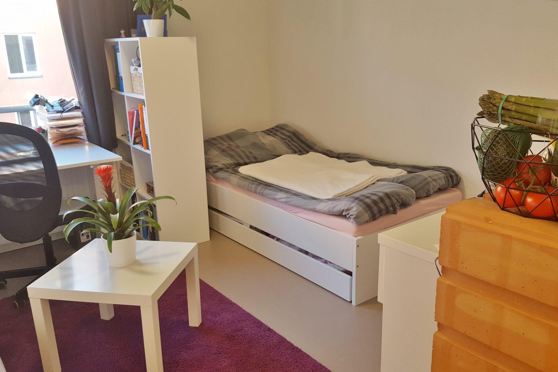 apartment_normal_pia_3