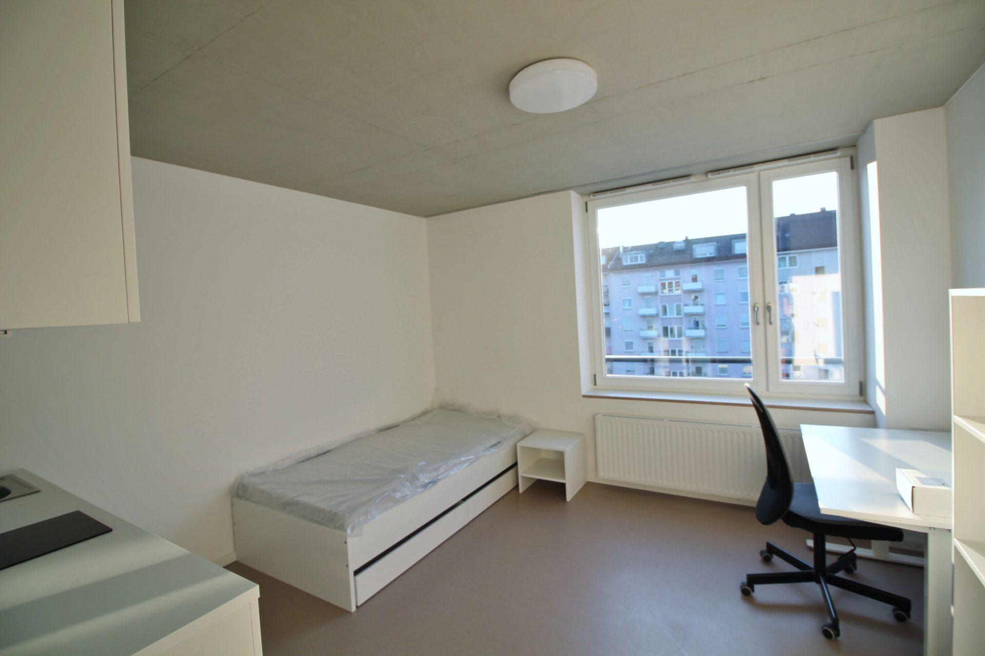 apartment_normal_uneingerichtet_1