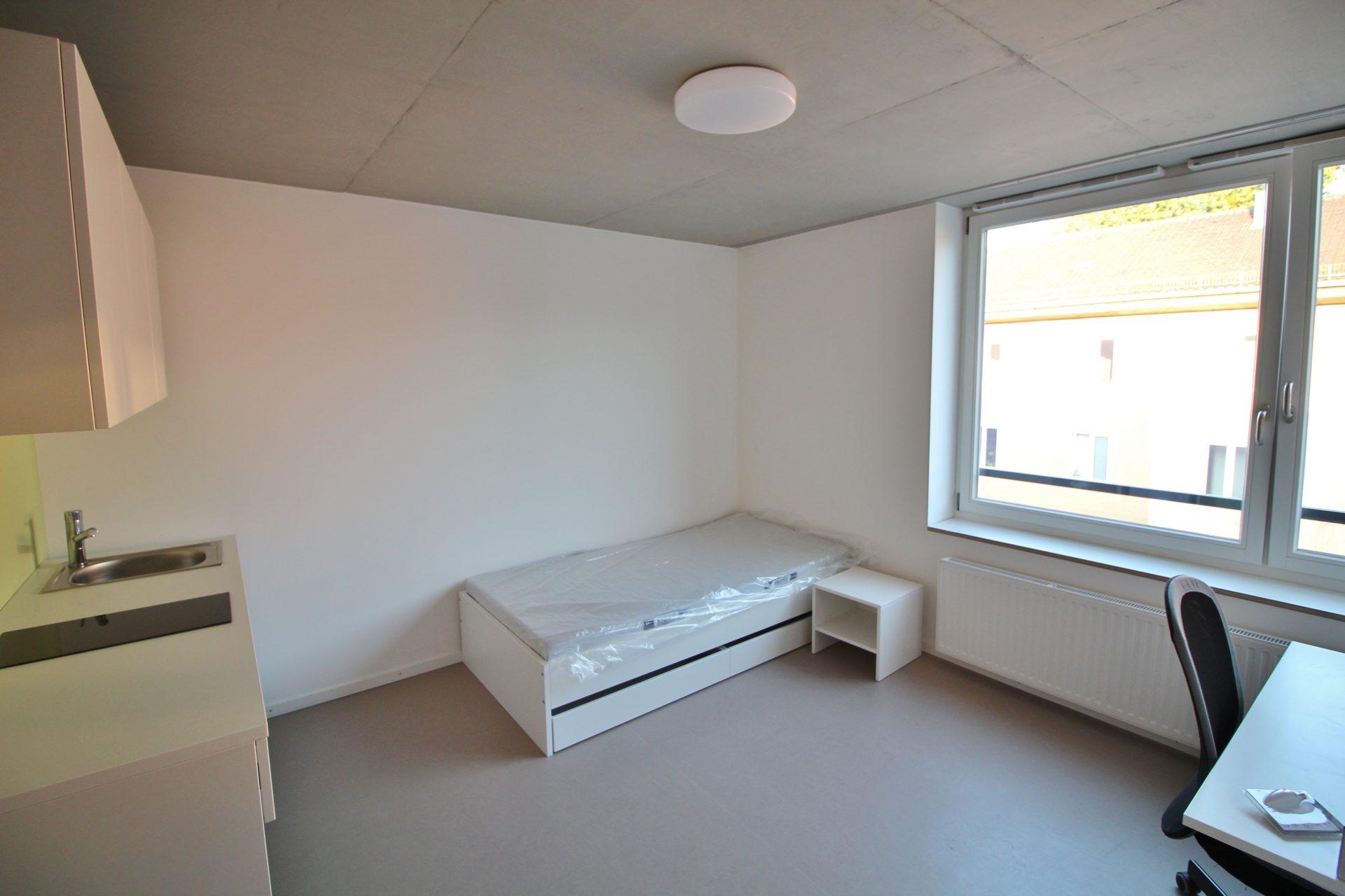 apartment_normal_uneingerichtet_2
