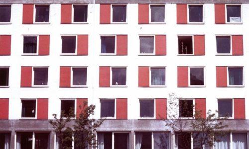 haus_1_vor_dach
