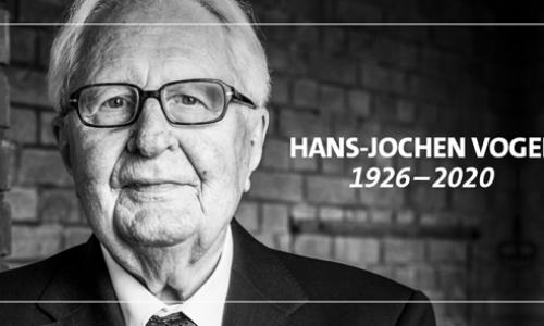 todesanzeige_hans-jochen_vogel