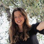 Bericht über das Leben im Schollheim: LauraWeber