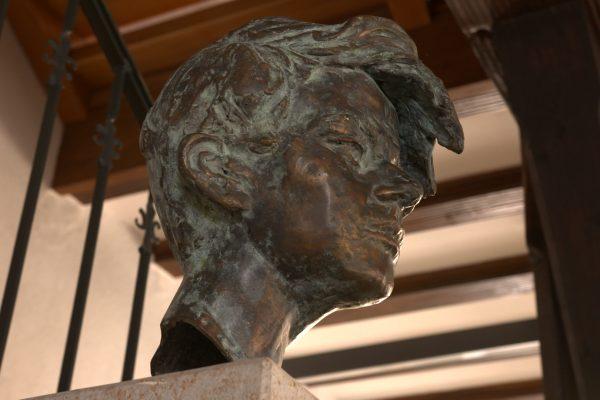 Sophie Scholl Forchtenberg